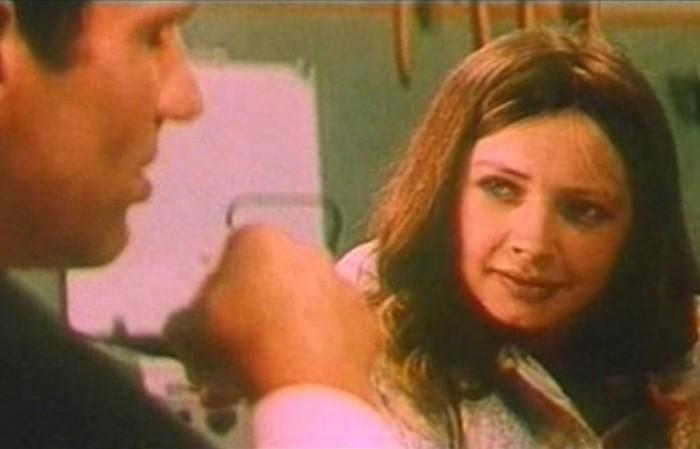 Кадр из фильма *Море нашей надежды*, 1971 | Фото: kino-teatr.ru