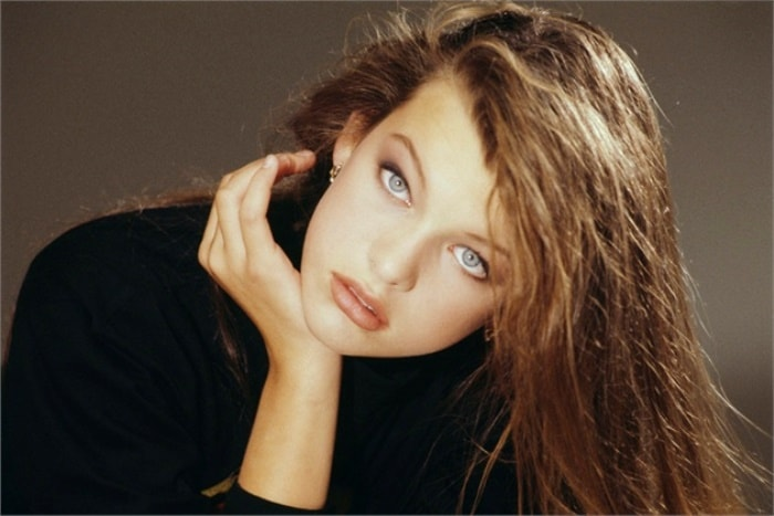 Уроженка Киева, голливудская актриса Милла Йовович | Фото: pu.i.wp.pl