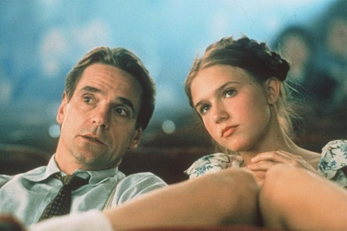 Кадр из фильма Эдриана Лайна *Лолита*, 1997 | Фото: kinopoisk.ru