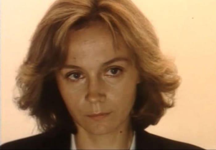 Ирина Купченко в фильме *Одинокая женщина желает познакомиться*, 1986 | Фото: kino-teatr.ru