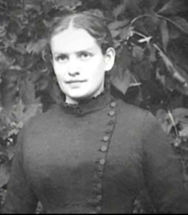 Самая большая любовь Фридриха Ницше