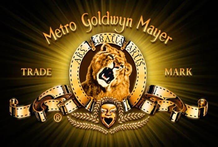 Логотип кинокорпорации *MGM* | Фото: evreimir.com