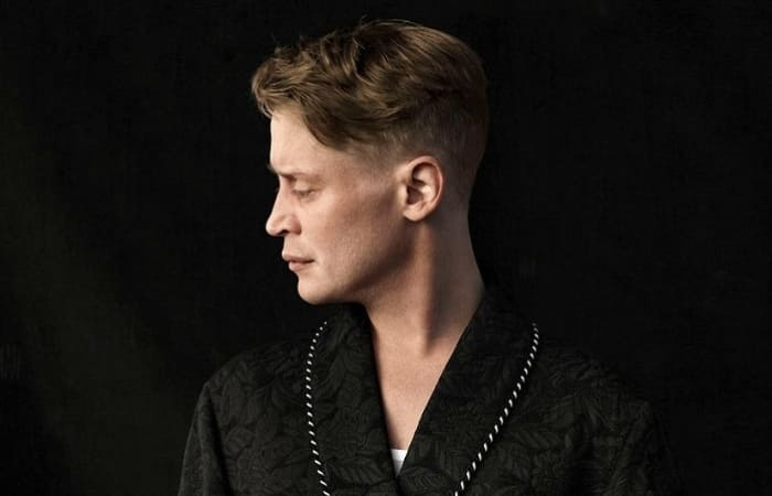 Актер в наши дни | Фото: the-flow.ru