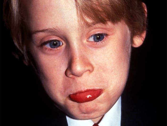 Один из самых юных и самых успешных актеров Голливуда | Фото: aif.ru