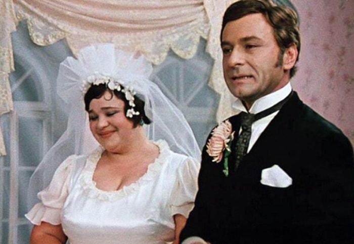 Кадр из фильма *Двенадцать стульев*, 1971 | Фото: 24smi.org