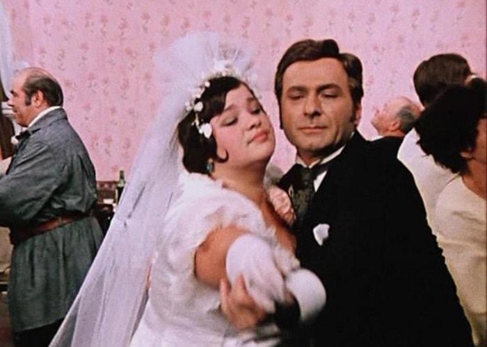 Кадр из фильма *Двенадцать стульев*, 1971 | Фото: kino-teatr.ru