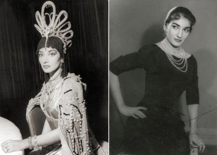 https://kulturologia.ru/files/u19001/Maria-Callas-13.jpg