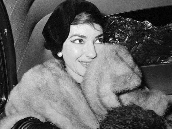 https://kulturologia.ru/files/u19001/Maria-Callas-14.jpg