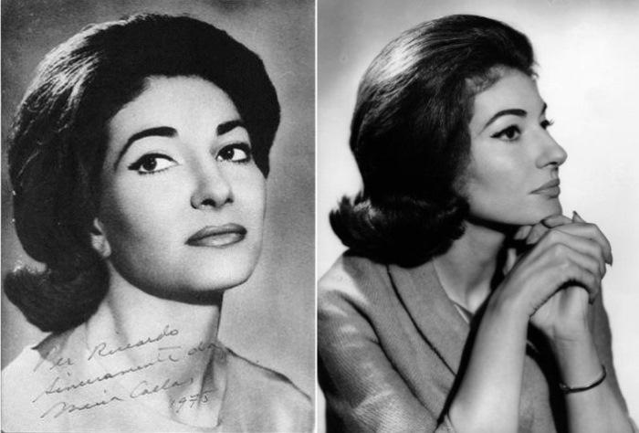 https://kulturologia.ru/files/u19001/Maria-Callas-15.jpg