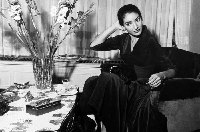 https://kulturologia.ru/files/u19001/Maria-Callas-16.jpg