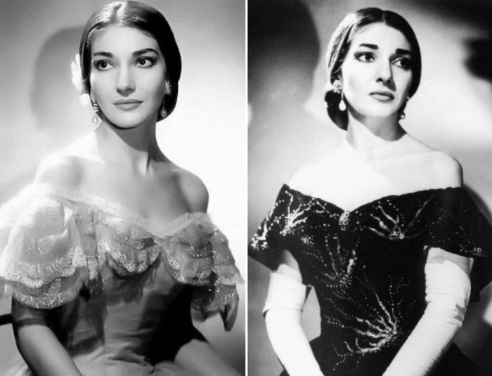 https://kulturologia.ru/files/u19001/Maria-Callas-6.jpg