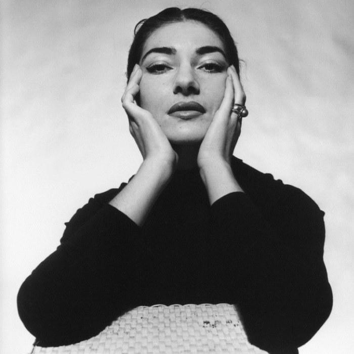 https://kulturologia.ru/files/u19001/Maria-Callas-7.jpg