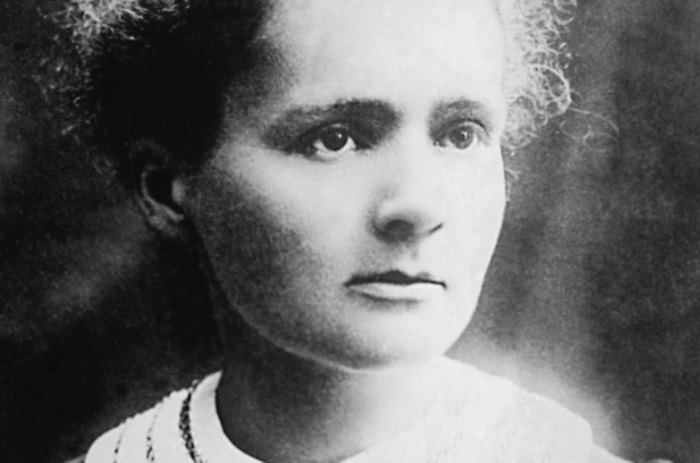 https://kulturologia.ru/files/u19001/Marie-Curie-1.jpg
