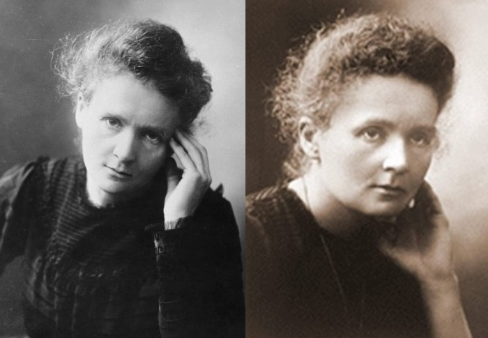 https://kulturologia.ru/files/u19001/Marie-Curie-10.jpg