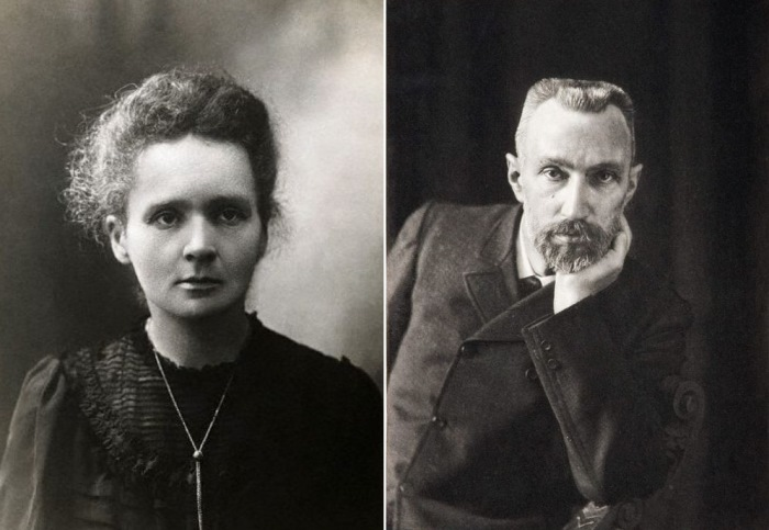 https://kulturologia.ru/files/u19001/Marie-Curie-7.jpg