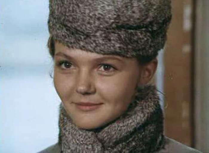 Кадр из фильма *Государственная граница*, 1980   Фото: kino-teatr.ru