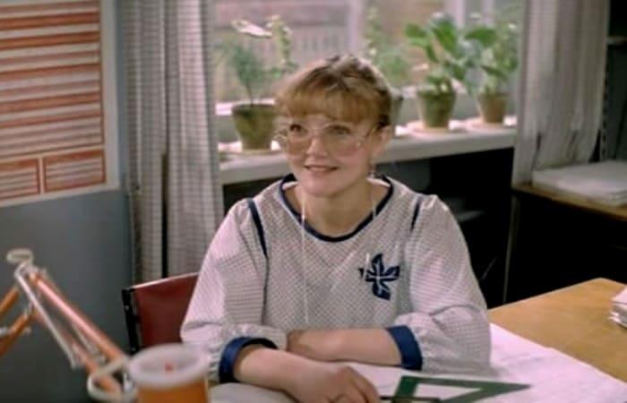Кадр из фильма *Где находится нофелет?*, 1987 | Фото: kino-teatr.ru