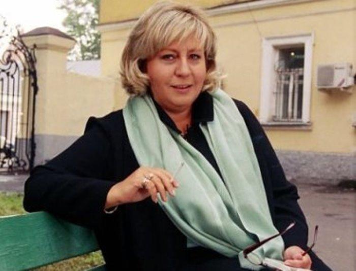 Кадр из фильма *Охота на гения*, 2006 | Фото: kino-teatr.ru