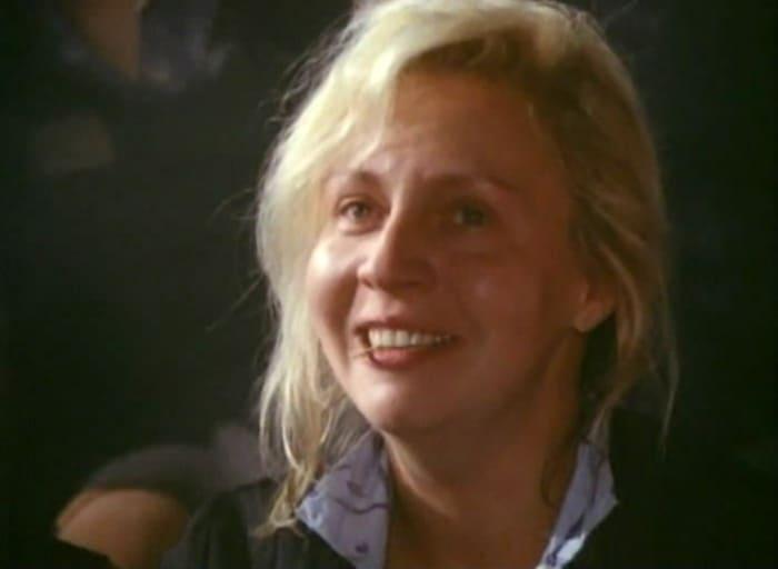 Кадр из фильма *Зона Любэ*, 1994 | Фото: kino-teatr.ru