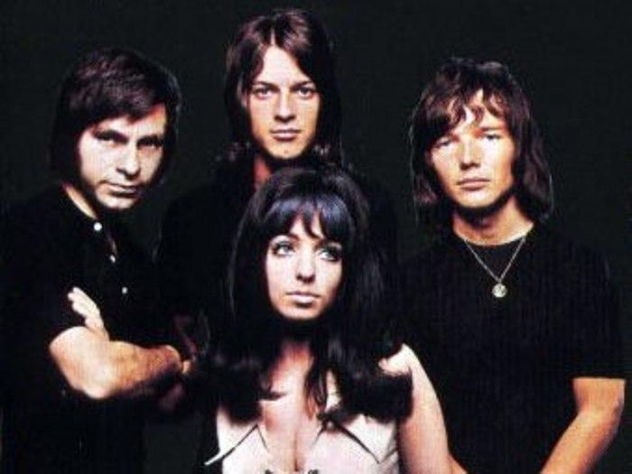Одна из самых популярных групп 1970-х гг. | Фото: shocking-blue.ru