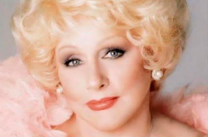 Женщина, основавшая всемирно известный бренд косметики | Фото: myrouble.ru
