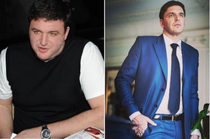 В последнее время актер заметно изменился | Фото: 24smi.org