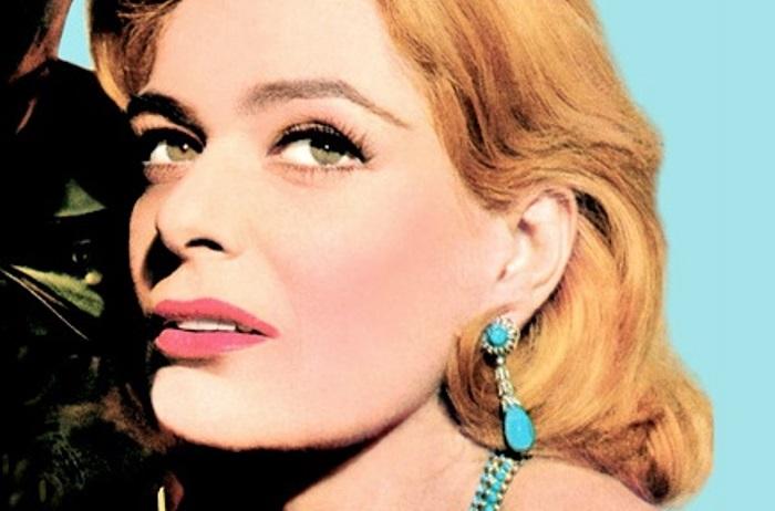 Актриса, певица, политик, популяризатор греческой культуры | Фото: pinmania.net
