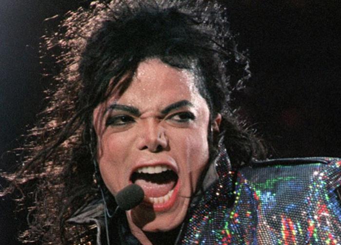 Самый узнаваемый человек своей эпохи | Фото: hit-channel.com