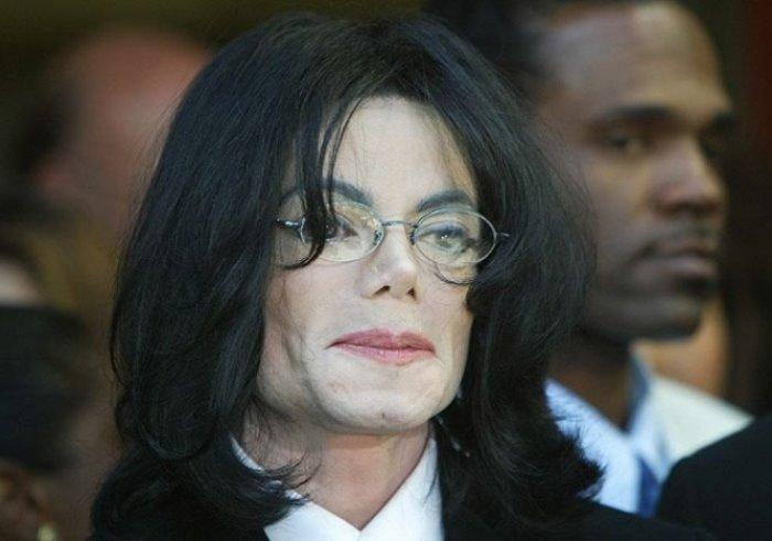 http://www.kulturologia.ru/files/u19001/Michael-Jackson-15.jpg