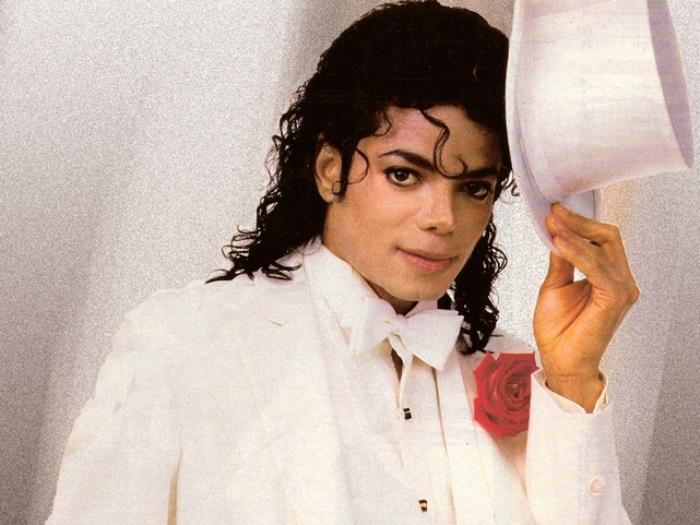 Майкл Джексон в 30 лет | Фото: michaeljackson.ru