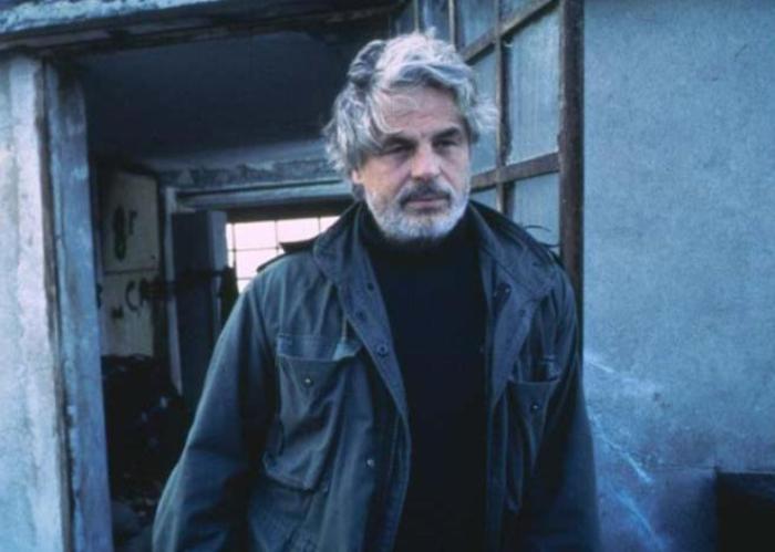 Микеле Плачидо в фильме *Отец и сын*, 1994 | Фото: kino-teatr.ru