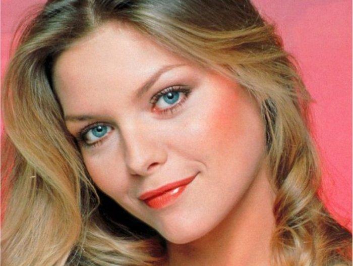 Актриса в 1980 г.   Фото: top-antropos.com