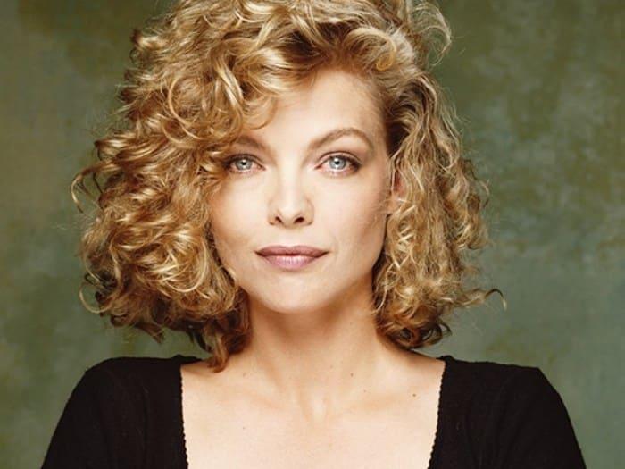 Одна из самых красивых актрис Голливуда | Фото: fancy-journal.com