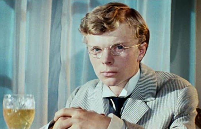 Кадр из фильма *Новые приключения неуловимых*, 1968 | Фото: kino-teatr.ru