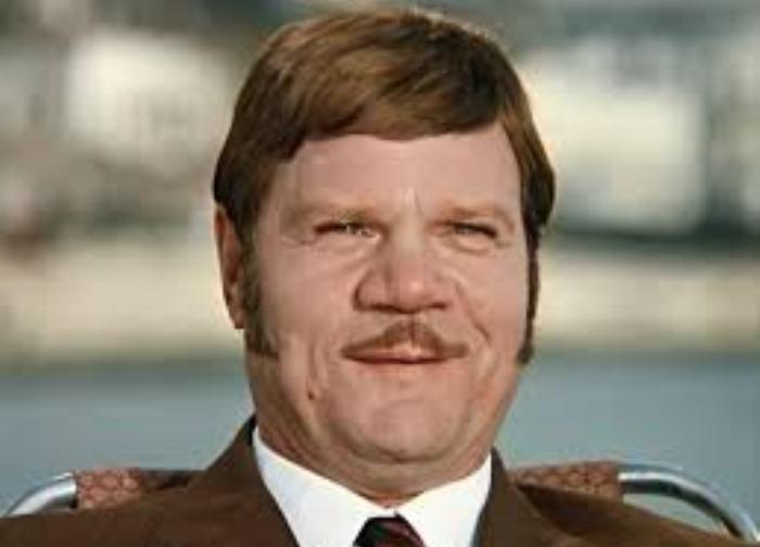 Кадр из фильма *Иван Васильевич меняет профессию*, 1973 | Фото: globalsib.com