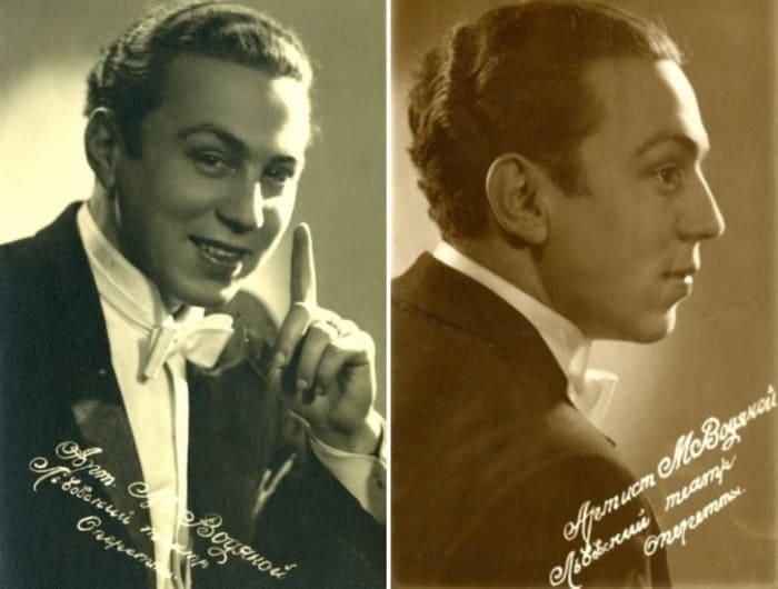 Эротические снимки актеров театра и кино в онлайн чат фото 641-946