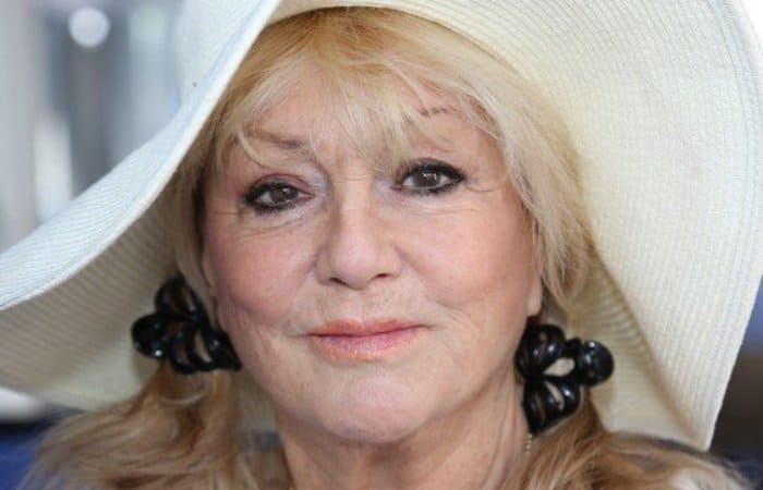 Французская киноактриса Милен Демонжо | Фото: femmes-pourtoujours.com