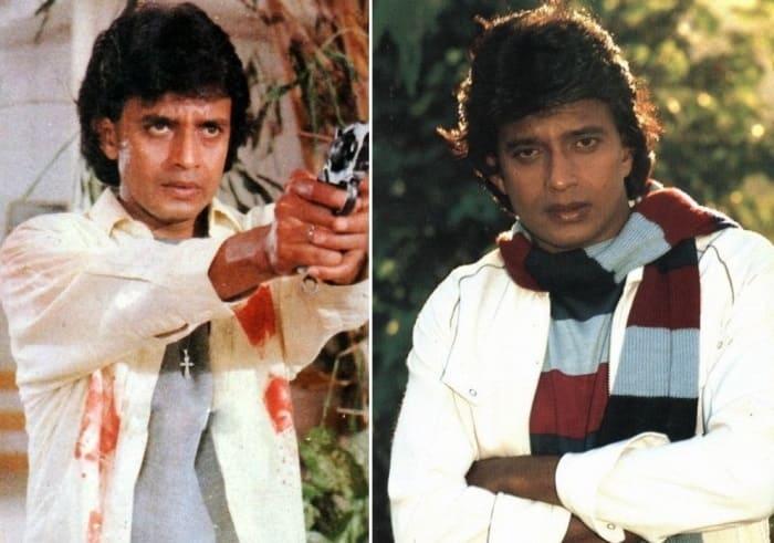 Трехкратный лауреат Национальной кинопремии Индии | Фото: radikal.ru и liveinternet.ru