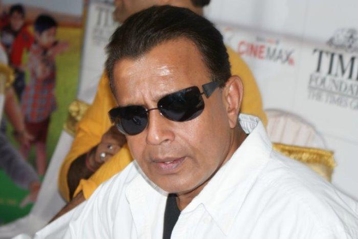 Сегодня актер – один из богатейших жителей Индии | Фото: aif.ru
