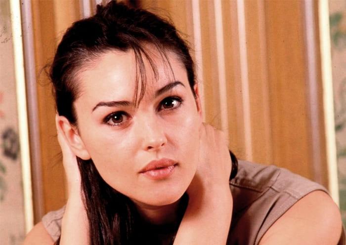 Актриса в юности | Фото: peopletalk.ru