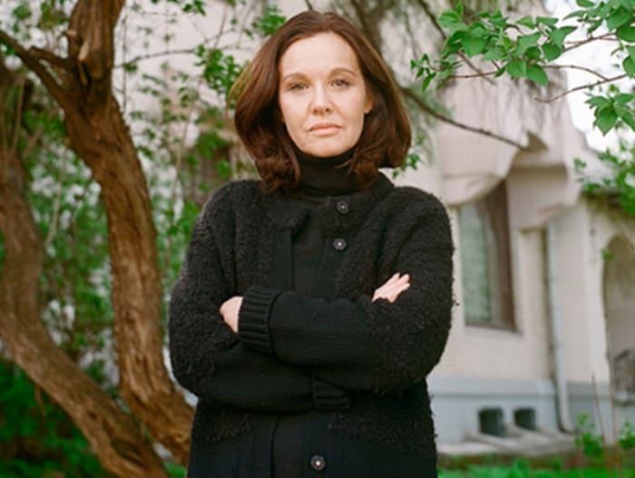 Татьяна Друбич | Фото: 24smi.org