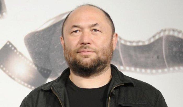 Режиссер Тимур Бекмамбетов | Фото: domkino.tv