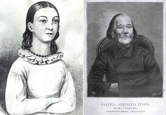 http://www.kulturologia.ru/files/u19001/Nadezhda-Durova-12.jpg
