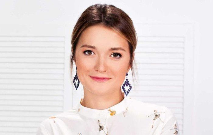 Актриса, сценарист, кинорежиссер, продюсер Надежда Михалкова | Фото: uznayvse.ru
