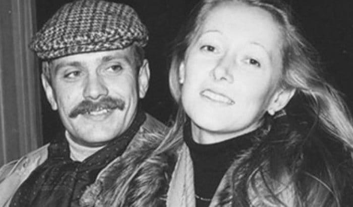 Родители Надежды, Никита Михалков и Татьяна Соловьева | Фото: uznayvse.ru
