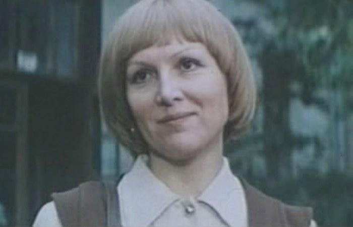 Кадр из фильма *Открытое сердце*, 1982 | Фото: kino-teatr.ru