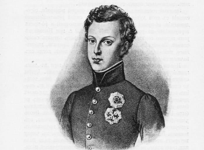 http://www.kulturologia.ru/files/u19001/Napoleon-Francois-Joseph-6.jpg