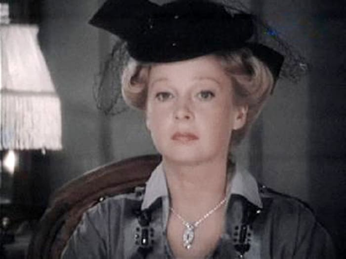 Наталья Богунова в фильме *Гран-па*, 1986   Фото: kino-teatr.ru