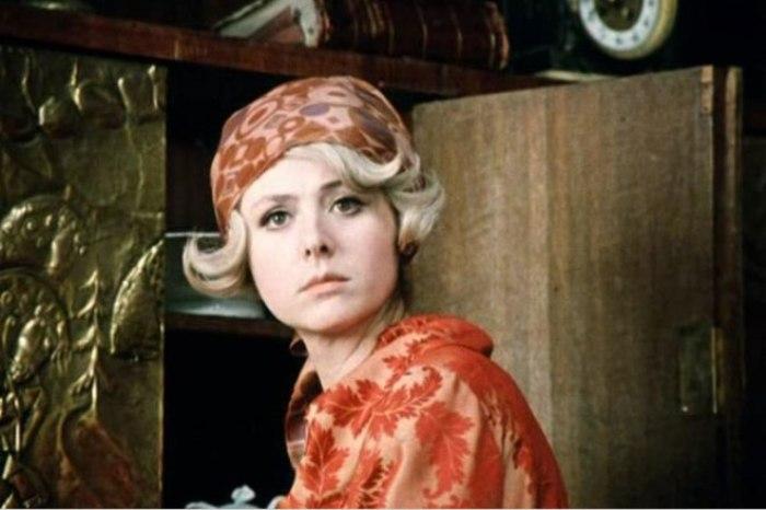 Кадр из фильма *Не может быть!*, 1975 | Фото: 24smi.org