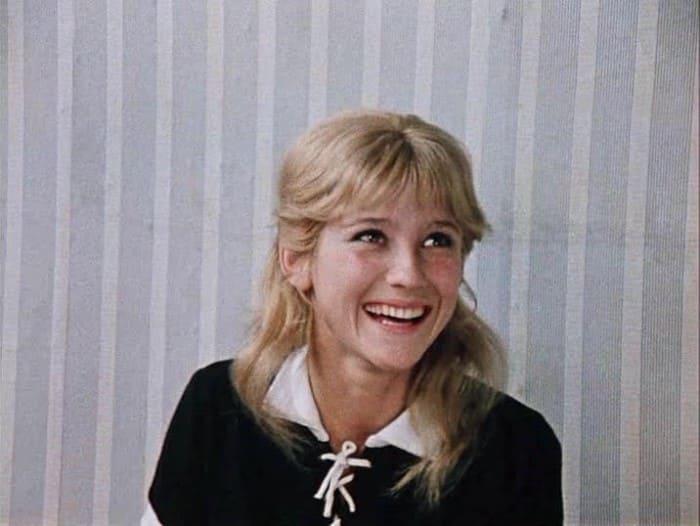 Кадр из фильма *12 стульев*, 1971 | Фото: kino-teatr.ru